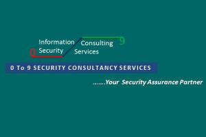 Portfolio for Secuirty Risk Consultant