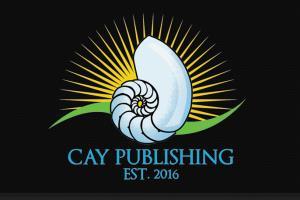 Portfolio for Experienced Grant Writer