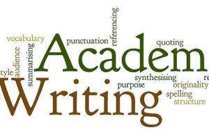 Portfolio for Academic & Technical Writer