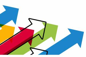 Portfolio for Data mining, data entry, data research,