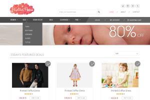 Portfolio for Web design and Graphics design