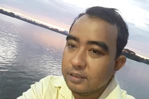 Portfolio for English to Burmese vice versa translator
