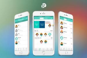 Portfolio for Elite Mobile Developer