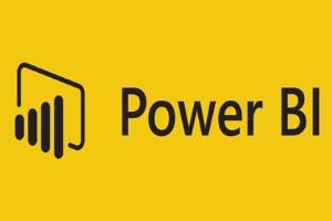 Portfolio for Power BI