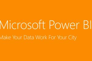 Portfolio for Microsoft Power BI