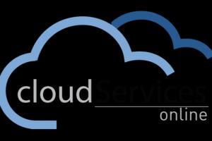 Portfolio for Cloud Services and Cloud Computing