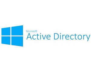 Portfolio for Active Directory Expert