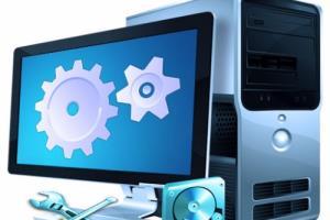 Portfolio for Desktop Maintenance And Services