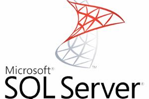 Portfolio for SQL Server Configure and Reporting