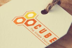 Portfolio for Graphic Designer & Branding