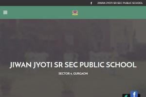 Portfolio for Website | Graphics | SEO | Mobile App