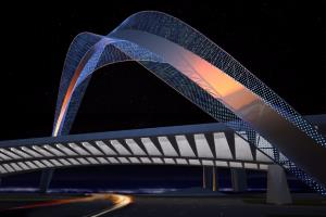Portfolio for Structural Engineer