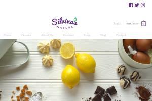Portfolio for WordPress and Woocommerce Expert