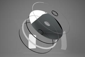 Portfolio for 3D Deisgn