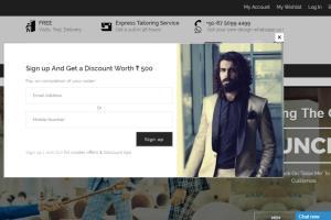 Portfolio for eCommerce (CMS & Shopping carts)