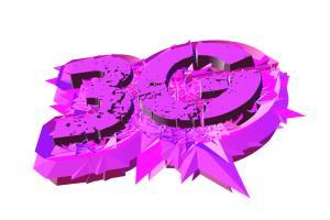 Portfolio for Emblem Logo Design