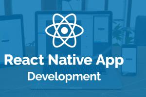 Portfolio for ReactNative ReactJS app, Backend and API