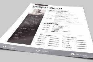 Portfolio for I will Create a 3D Book Cover