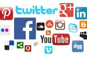 Portfolio for Social Media Expert