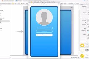 Portfolio for iOS   iPad   iWatch   tvOS   iOS Games