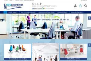 Portfolio for Prestashop ecommerce Development Service
