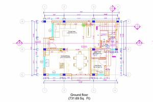 2d Autocad Freelancers - Guru on autocad architecture, autocad roof drawings, construction drawings floor plan, autocad projects, sketchup floor plan, luxury hotel lobby floor plan, autocad blueprints, autocad floor plans with dimensions, autocad interior design, pool table autocad floor plan, autocad 3d house plan, commercial space floor plan, cad furniture blocks plan, autocad 2d floor plan, autocad home, autocad floor plan symbols, autocad floor plan windows, autocad floor plan templates, autocad practice drawings, autocad raster design,