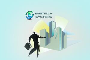 Portfolio for EDB Converter Tool