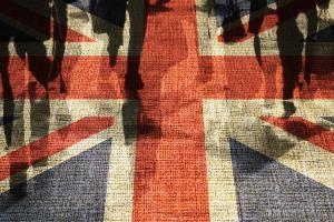 Portfolio for UK B2B Sales and Marketing Expert