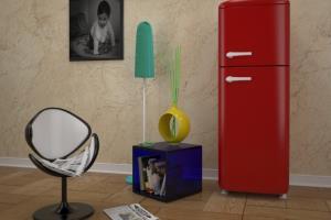Portfolio for I m architecte, designer & photgrapher