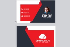 Portfolio for Business Card And Stationery Design