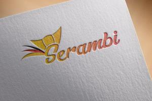 Portfolio for i Will Do A Make Logo Design For You