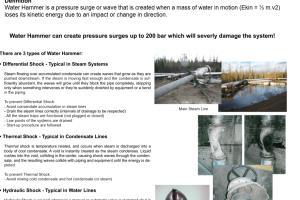 Portfolio for Steam engineering solution engineer