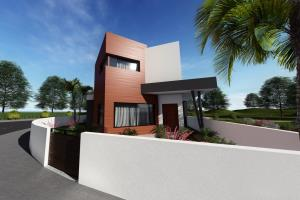 Portfolio for 3D|Architectural Visualization Services