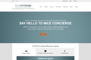 Portfolio for Web Design & Development, CMS, UI Design