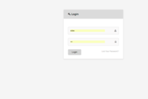 Portfolio for WORDPRESS,AJAX,JQUERY,CSS,HTML