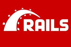 Portfolio for Ruby on Rails Web Development