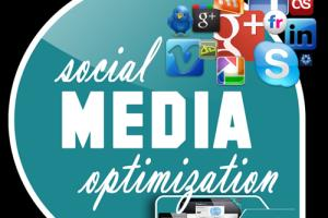 Portfolio for Social Media Marketing | SMO