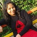 View Service Offered By Heena T