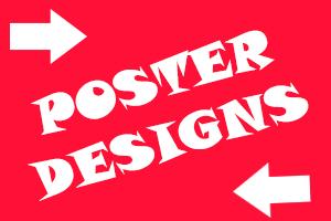 Portfolio for Graphic Designer & Motion Graphic artist