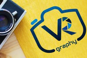Portfolio for 360 Designing and Branding solutions.