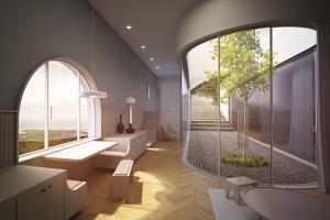 Portfolio for Architect, Designer, 3D Modelling