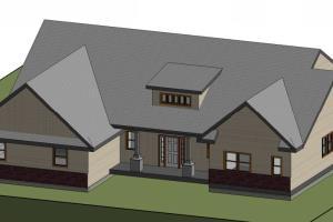 Hoyle home plans