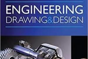 Portfolio for Engineering Drawing and Design