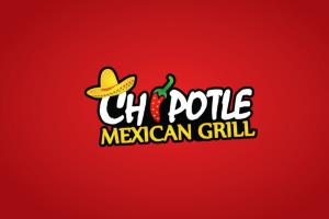Logo Design and Branding of a Restaurant