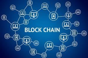 Portfolio for Blockchain Ethereum based Platform