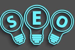 Portfolio for Google Adwords