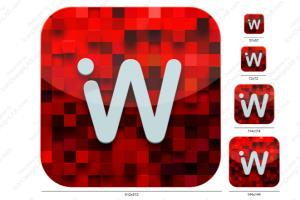 Portfolio for Increasign the number of app downloads