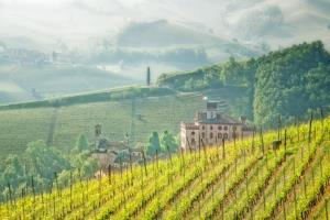 Portfolio for Traduzione italiano verso francese
