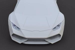 Portfolio for I will creat 3d model for you