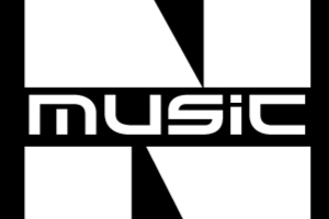 Portfolio for Music Composition and Audio Production